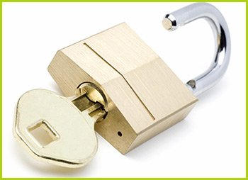 Expert Locksmith Services San Francisco, CA 415-968-3941